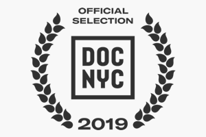 New York DocNYC